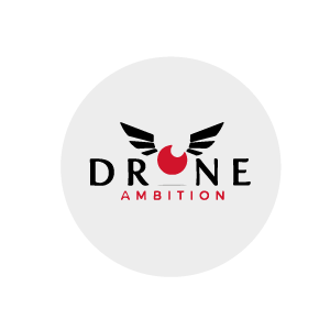 Drone-ambition
