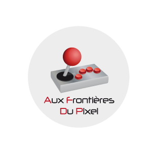 Logo-AFDP
