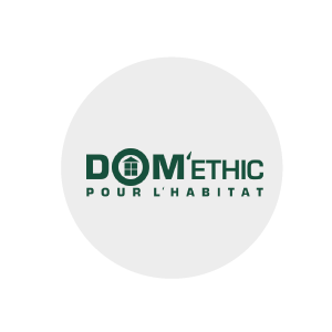 Logo-Domethic