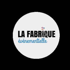 Logo-Lafabrique