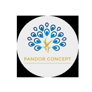 pandor-concept